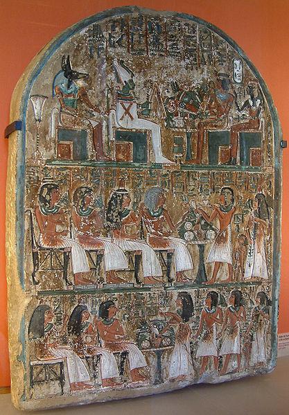 Archivo:Egypte louvre 086 stele.jpg