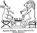 Egyptian draughts.jpg