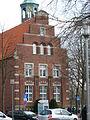 Ehemaliges Rathaus Nordhorn3.JPG