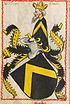 Ehingen Scheibler134ps.jpg