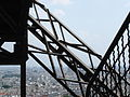 Eiffel Tower 18 July 2005 - detail 09.jpg