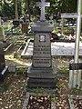 Eiguliai Cemetery - panoramio.jpg