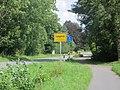 Einfahrt Luengerau.JPG