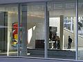 Eingang Kunsthalle Weishaupt.jpg