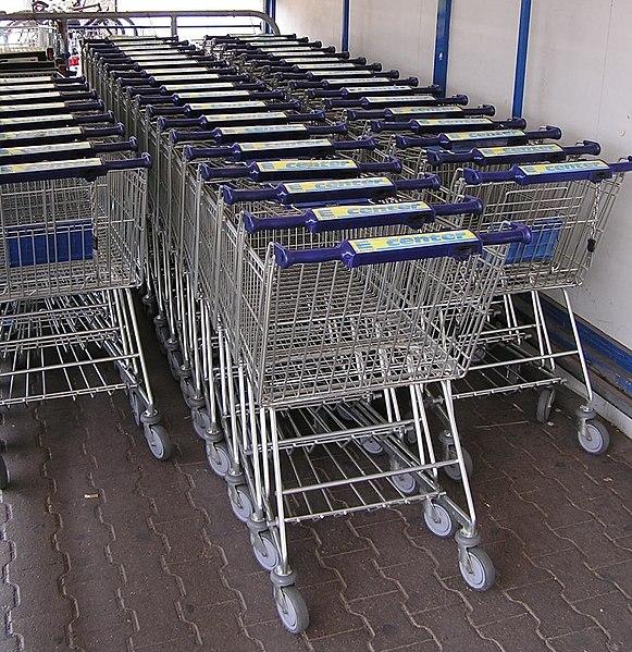 File:Einkaufswagen-2.jpg