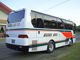 Eisei bus Ku200F 0272rear.JPG