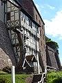 Eisenach - Wartburg - 20200909152710.jpg