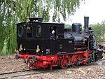 Eisenbahnfreunde Wetterau (103).jpg