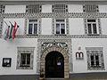 Eisenerz - Museum im alten Rathaus.jpg