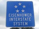 Eisenhower Interstate System IMG 4192