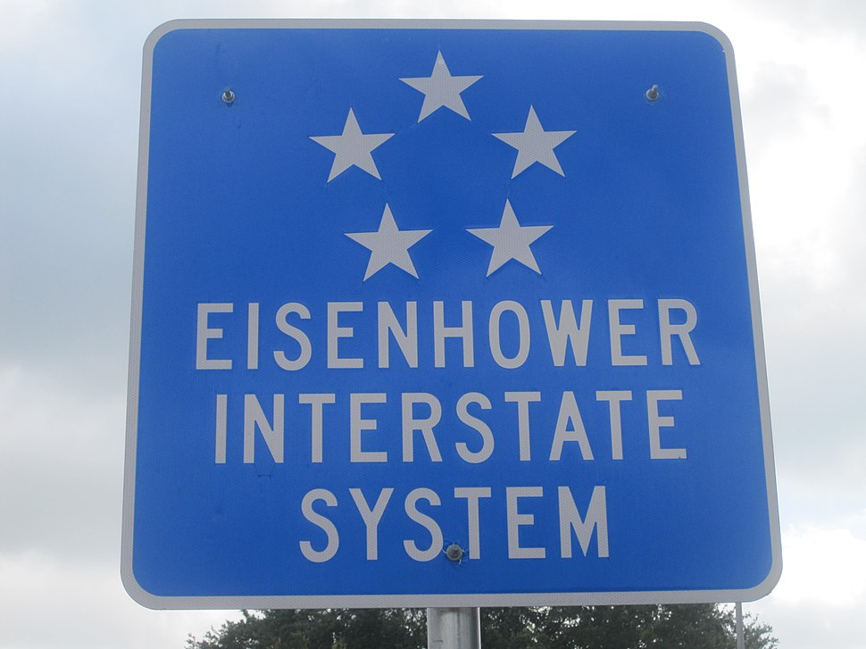 Eisenhower Interstate System IMG 4192