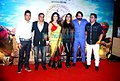 Ek Paheli Leela trailer launch.jpg