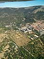 El Escorial (from the air).jpg