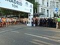 El Maratón de Madrid cumple 40 años con 37.000 participantes (02).jpg