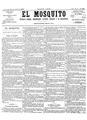 El Mosquito, April 23, 1876 WDL7856.pdf