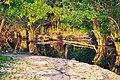El Nido, Palawan, Philippines - panoramio (26).jpg