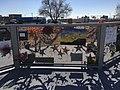 El Paso Shooting Makeshift Memorial 04.jpg