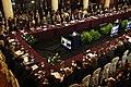 El Presidente Rafael Correa y el Canciller Ricardo Patiño en la cumbre de Presidentes de la MERCOSUR y Estados Asociados, en Montevideo (6545825799).jpg