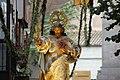 El Sagrado Corazón por las calles de Toledo.jpg