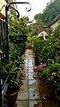 El Salvador - San Salvador, LTJ Garden - panoramio (11).jpg