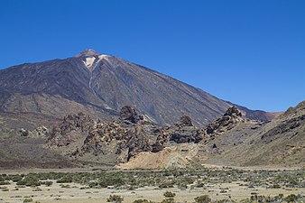 El Teide y montaña blanca.jpg