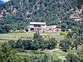 El Vilartimó des de Sant Climent de la Riba - panoramio.jpg