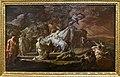El sacrificio de Ifigenia (Corrado Giaquinto).jpg