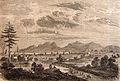 El viajero ilustrado, 1878 602173 (3810563527).jpg