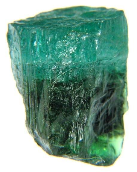 Elbaite-121353