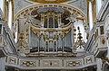 Elchingen, Klosterkirche St. Peter und Paul-020.jpg