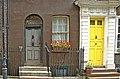 Elder Street, Spitalfields - geograph.org.uk - 310878.jpg