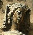 Eleanor Castile.jpg