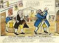 Election Compromise or a Cornish Hug in Westminster (BM J,4.29 1).jpg