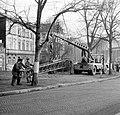 Elektrifizierung in Thüringen in den 1950er Jahren 114.jpg