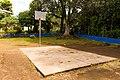 Elementary School in Boquete Panama 22.jpg