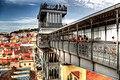 Elevador de Santa Justa HDR (39408073254).jpg