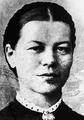Elisabeth Ködding, geb. von Rohden (1847–1878).png