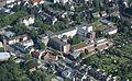 Elisabeth Krankenhaus Recklinghausen Luftbild 2009.jpg
