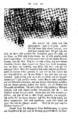 Elisabeth Werner, Vineta (1877), page - 0173.png