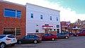 Elkington Building - panoramio.jpg