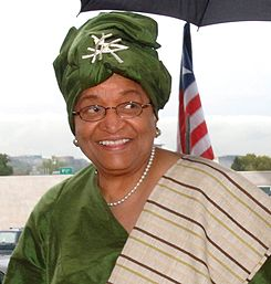 Ellen Johnson-Sirleaf detail 071024-D-9880W-027.jpg