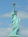 Ellis Island and Liberty 09.jpg