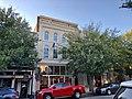 Elm Street, Southside, Greensboro, NC (48988286627).jpg