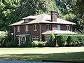 Elmira NY Fassett Rd House 02e.jpg