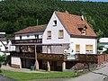 Elmstein Haus 02.JPG