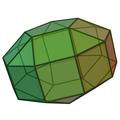 Elongated pentagonal gyrobicupola.png