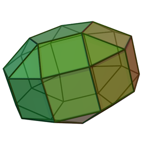 Elongated pentagonal gyrobicupola.png