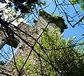 Elphinstone tower 190609 - 02.jpg