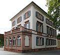 Eltville Rhg - Taunusstraße 4 (KD.HE 2 09.2015).jpg