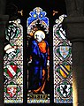 Ely Cathedral - Victorian stained glass - geograph.org.uk - 2168553.jpg